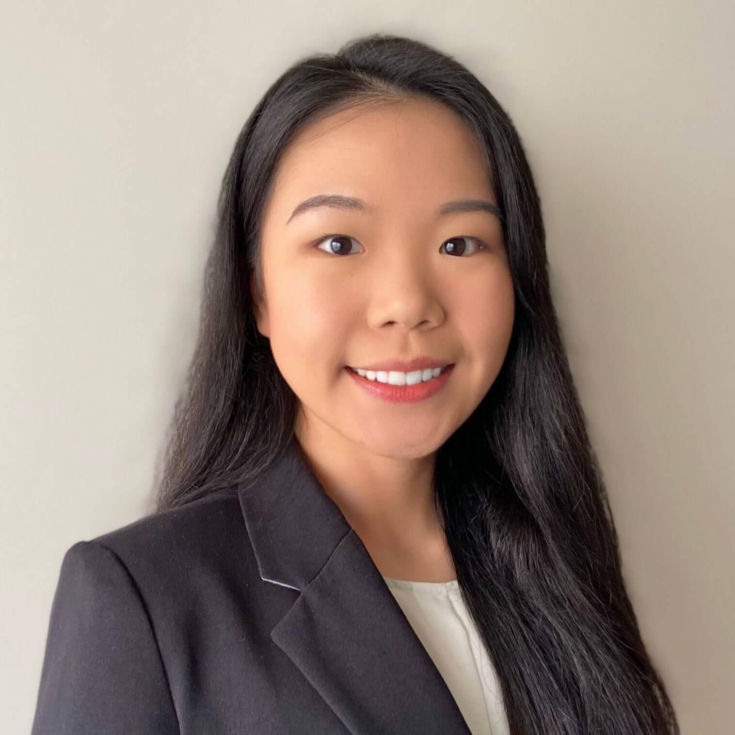 Jess Li